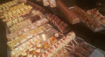 Photo of Bakery Bakkerij Chris at Stationsstraat 46, Maldegem 9990, Belgium