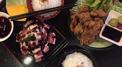 Photo of Japanese Restaurant GIFU at Philippines