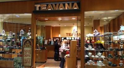 Photo of Tea Room Teavana at 288 Orland Square, Orland Park, IL 60462, United States
