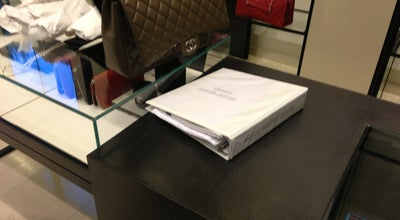 Photo of Other Venue Chanel Boutique Madison at 737 Madison Ave, New York, NY 10065, United States