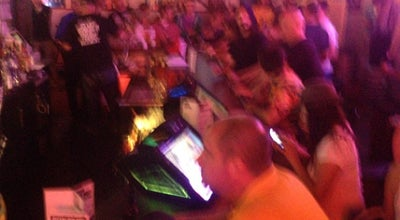 Photo of Bar Rocky's Bar at 4020 Secor Rd, Toledo, OH 43623, United States