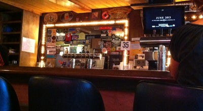 Photo of Bar Tony's Darts Away at 1710 W Magnolia Blvd, Burbank, CA 91506, United States