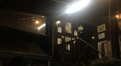 Photo of Asian Restaurant ข้าวต้มอร่อยบาทเดียว at ถนนคนเดิน, Mueang Lampang, Thailand