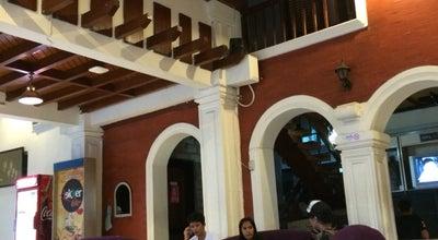 Photo of Coffee Shop Lekker Coffee at Jl. Tarumanagara No. 12, Tasikmalaya 46112, Indonesia