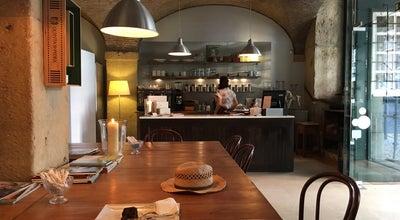 Photo of Dessert Shop Landeau at R. Das Flores, 70, Lisboa 1200-195, Portugal