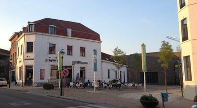 Photo of Bar Sportecho at Gemeenteplein 38, Hoeilaart 1560, Belgium