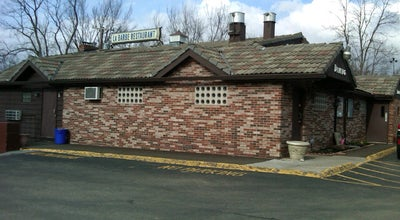 Photo of Bar La Barbes at Monroeville, PA 15146, United States