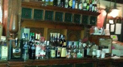 Photo of Pub Pub Aberdeen at Avenida De Palencia, Valladolid 47011, Spain