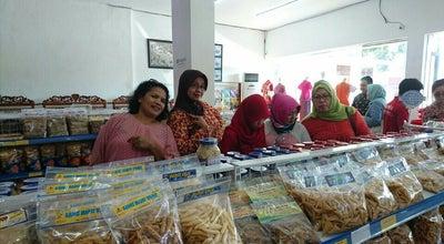 Photo of Arcade Oleh² Pangestu at Jl. Sukalila, Cirebon 45118, Indonesia