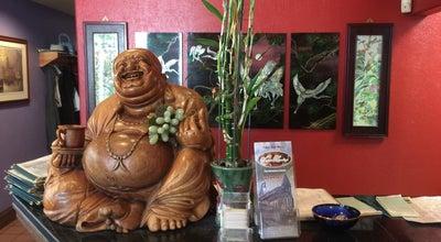 Photo of Vietnamese Restaurant Saigon Landing at 28080 Douglas Park Rd, Evergreen, CO 80439, United States