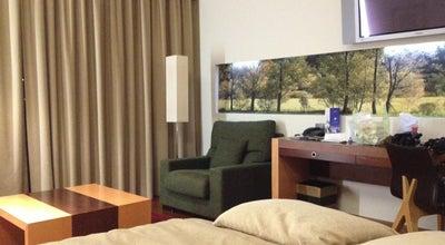 Photo of Hotel Andorra Park Hotel at Les Canals, 24, Andorra la Vella AD500, Andorra
