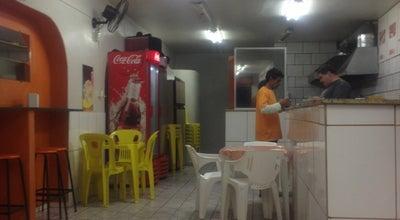 Photo of Burger Joint Bem Bolado at Brazil