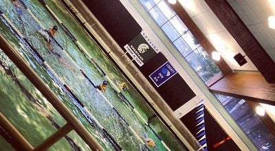 Photo of Pool Julius Boehm Pool at 50 Se Clark St, Issaquah, WA 98027, United States