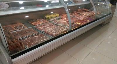 Photo of Steakhouse İtina Kasap at Turkey