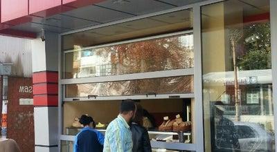 Photo of Dessert Shop Трокадеро (Trokadero) at Ул. Стефан Стамболов, Стара Загора 6000, Bulgaria