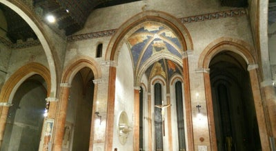 Photo of Church Chiesa di San Francesco at Italy