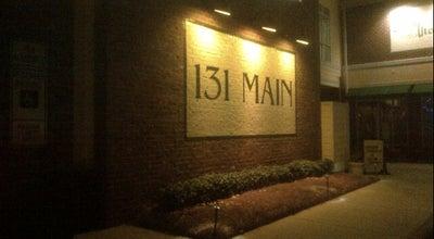 Photo of American Restaurant 131 Main at 17830 Statesville Rd, Cornelius, NC 28031, United States