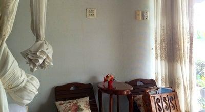 Photo of Spa โพธิ์ทอง โพธิ์เงิน นวดแผนไทย&สปา สาขา1 at บ้านใหม่, Thailand