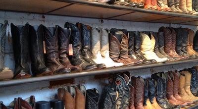 Photo of Thrift / Vintage Store Clothing Warehouse at 420 Moreland Ave Ne, Atlanta, GA 30307, United States