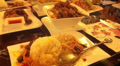 Photo of Asian Restaurant Yam Yam Thai Bistro at Germany
