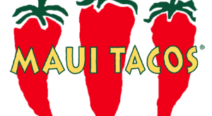 Photo of Mexican Restaurant Maui Tacos at 840 Wainee St, Lahaina, HI 96761, United States