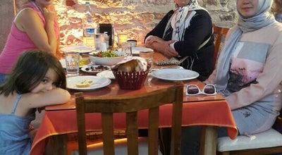 Photo of Steakhouse Ayvalık Özgenç Ocakbaşı at Ayvalık Liman, Turkey