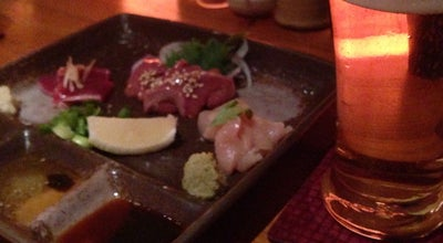 Photo of Japanese Restaurant 焼鳥 げん家 at 宮塚町2-1, 芦屋市 659-0062, Japan