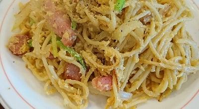 Photo of Italian Restaurant ピアピア (PiaPia) 2号店 at 東町1-1, Hachiōji, Japan