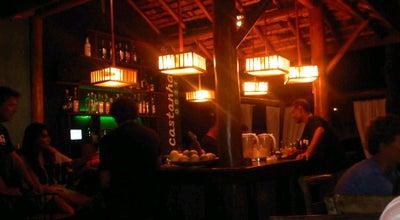 Photo of Restaurant Castanha 0031 at Avenida Das Dunas 2249, Praia do Cumbuco 616.600.00, Brazil