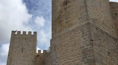 Photo of History Museum Castelo da Loulé at R. D. Correia, Loulé, Portugal