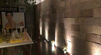 Photo of Spa PREMIER Thai Spa at 강남구 도산대로 457, 서울특별시 135-517, South Korea