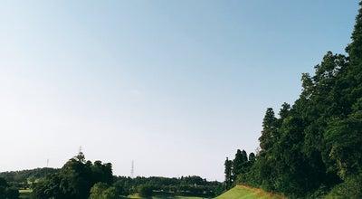 Photo of Golf Course ムーンレイクゴルフクラブ 茂原コース at 長尾1647, 茂原市 297-0073, Japan