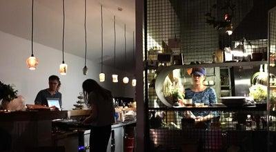Photo of Portuguese Restaurant Miss'OPO at Oporto, Portugal