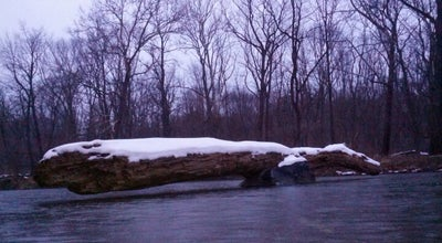 Photo of Park Metroparks Rocky River Reservation North at Valley Pkwy, Rocky River, OH 44116, United States