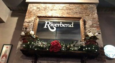Photo of Cajun / Creole Restaurant Riverbend Restaurant & Bar at 1059 S Big Bend Blvd, Saint Louis, MO 63117, United States