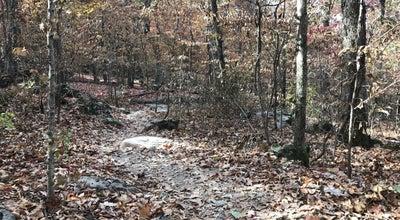 Photo of Trail Smokerise Trail at Huntsville, AL 35802, United States