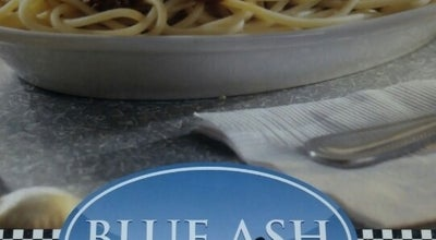 Photo of Diner Blue Ash Chili at 9565 Kenwood Rd, Blue Ash, OH 45242, United States