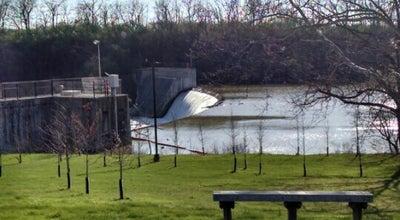 Photo of Park Griggs Reservoir Park at Riverside Dr, Columbus, OH, United States