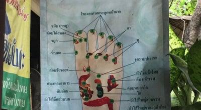 Photo of Temple วัดโพธิ์ โนนทัน at โนนทัน, อ.เมืองขอนแก่น 40000, Thailand
