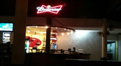 Photo of Bar Retro Lounge Bar at 18/1, Cambridge Rd,, Bangalore, India