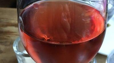 Photo of Wine Bar Bar Bianco at 609 E Adams St, Phoenix, AZ 85004, United States
