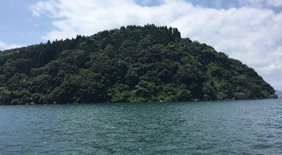 Photo of Lake 琵琶湖 at Japan