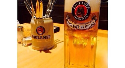 Photo of German Restaurant Paulaner Brauhaua at Kempinski Hotel Shenyang, 瀋陽市, 遼寧 110014, China