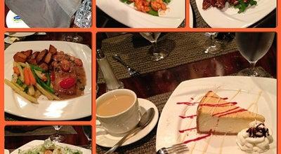 Photo of American Restaurant Savor Restaurant at 18 W Main St, Somerville, NJ 08876, United States