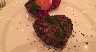 Photo of Seafood Restaurant Restaurant Real at Muellerstrasse 23, Zurich 8004, Switzerland