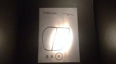 Photo of Nightclub DIE REGISTRATUR at Müllerstr. 42, Munich 80469, Germany