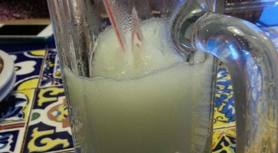 Photo of Mexican Restaurant Rosa's Cafe at 8432 Denton Hwy, Watauga, TX 76148, United States