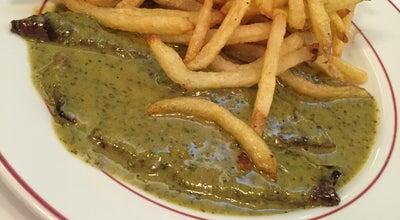 Photo of Steakhouse L'Entercote at Kuwait