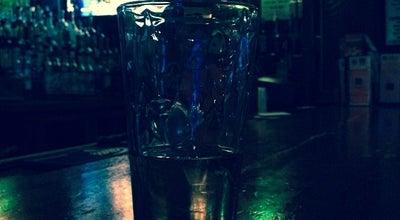 Photo of Bar Maureen Mullaney's Pub at 148 W Main St, Goshen, NY 10924, United States