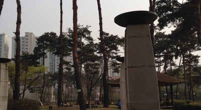 Photo of History Museum 부평역사박물관 at 부평구 굴포로 151, 인천광역시, South Korea